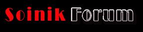 Bengali Blogger Forum