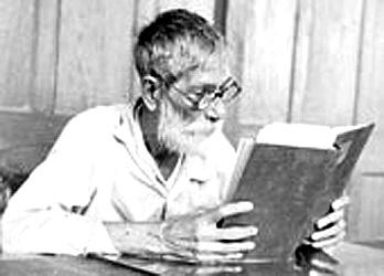প্রফুল্লচন্দ্র রায় – Prafulla Chandra Ray