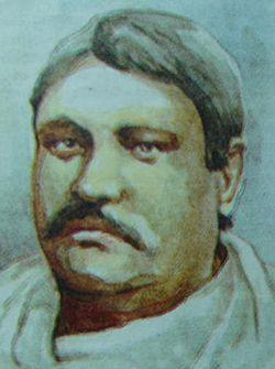 রামেন্দ্রসুন্দর ত্রিবেদী