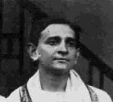 দেবেন্দ্রমােহন বসু এর জীবনী – Debendra Mohan Bose