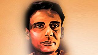 শ্যামল মিত্র এর জীবনী – Shyamal Mitra